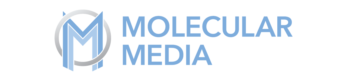 Molecular Media Projects